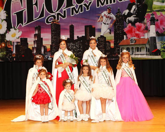 2013-state-forestry-queens.jpg