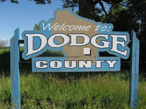 dodge-county-sign2.jpg