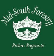 mid-south-forestry-t-shirt.jpg