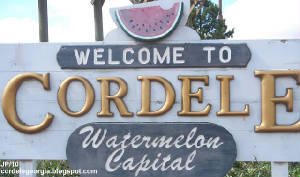 welcome-sign-cordele.jpg